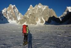 Voyages bureau des guides Gap Champsaur Valgaudemar