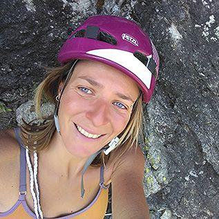 Carole Rattagi